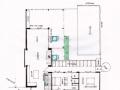 grundrissplan-eg-planta-baja-januar-2013-escala-1-100-en-formato-a3